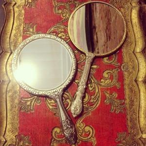 2013-6-mirrors