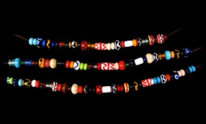 tb_viking_glass_bead_necklaces