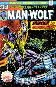 Google Images / Marvel Comics