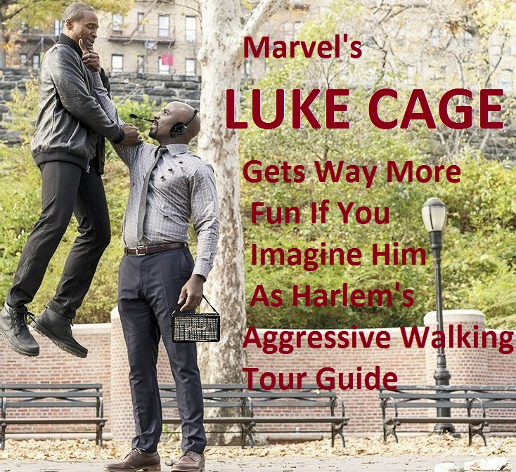 luke-cage-tour-guide