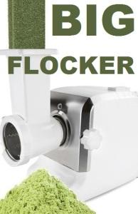 flocker_01